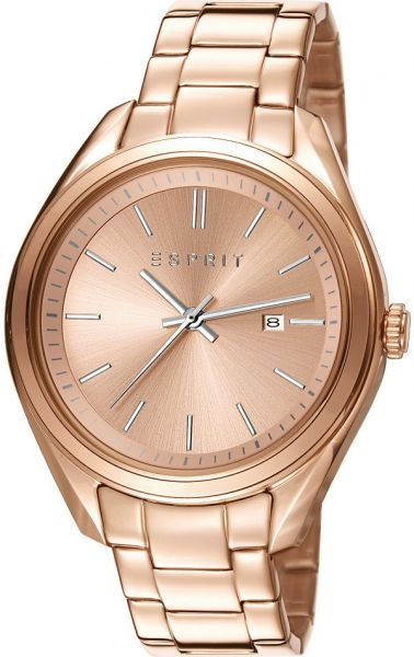 Esprit ES107832003 For Women Analog,Dress Watch price, review and buy in Egypt, Amman, Zarqa | Souq.com