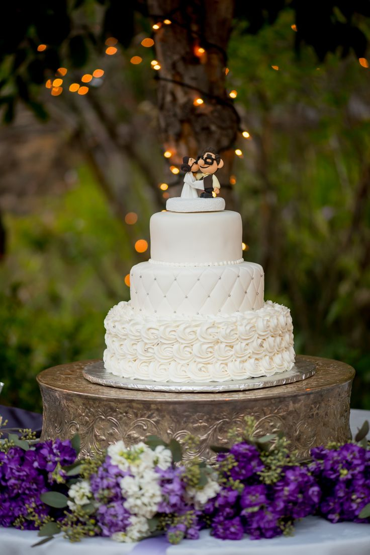 wedding bakeries in sacramento ca%0A North America Cities Map