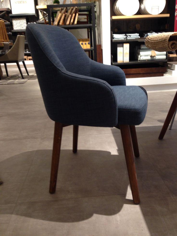 Chair from west elm yyc cosas para comprar compras for Ginardi arredamenti