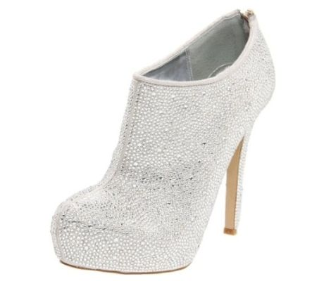 Steve Madden Sparrkk BootieMadden Sparkly, Beautiful Awesome, Plays Dresses Up, Book Worth, Awesome Shoes, Booty, Parties Shoes, Fashion Inspiration, Madden Sparrkk