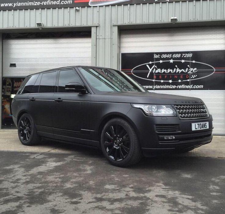 Range Rover Velar Black Rangerover Cars Car Black: 17 Of 2017's Best Range Rover Black Ideas On Pinterest
