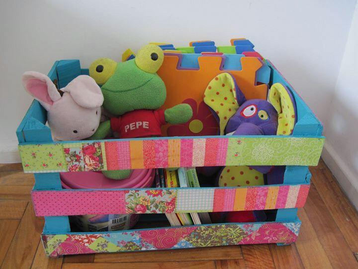 730 best images about caixas on pinterest - Cajas de madera recicladas ...