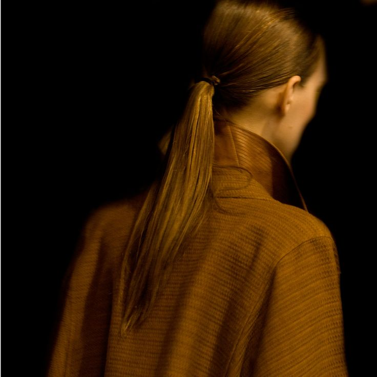 Archives: Women's Autumn - Winter 2012 Collection.