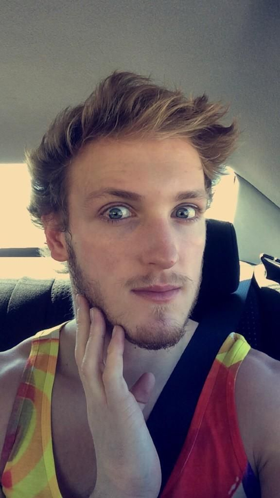 marketing and paul logan Logan paul is an american youtube personality and actor he is a former vine star who has appeared in several movies and tv series including law & order, walk the prank and foursome he initially rose to fame through former social media app vine in 2013.