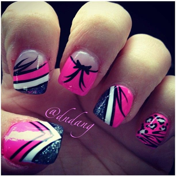 <3 these are cute