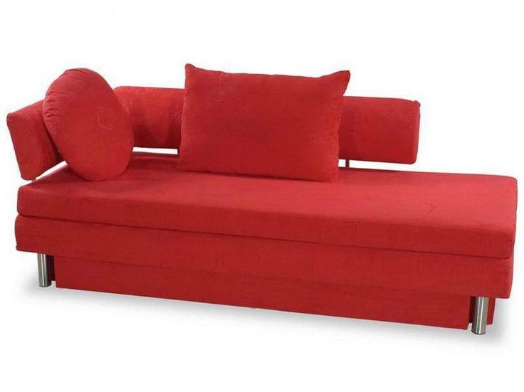 1000 images about Sleeper sofa small spaces – Small Queen Sleeper Sofa