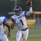 VOTE FOR TAYLOR CRABTREE! THANKS High school football got off to a great start Friday night in Jackson County with some fantastic finishes and superb individual performances. So who do you think should be the high school player of the week in Week 1? St....