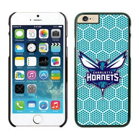 http://www.xjersey.com/charlotte-hornets-iphone-6-cases-black05.html Only$21.00 CHARLOTTE #HOR#NETS #IPHONE 6 CASES BLACK05 #Free #Shipping!