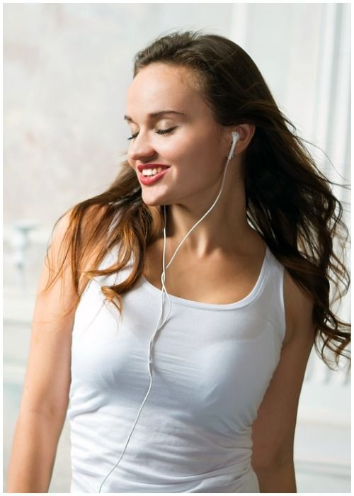 Ear Infection | Ears | Type 2 diabetes treatment, Ear infection