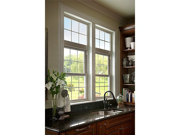 32 best images about milgard top selection on pinterest for Milgard vinyl windows