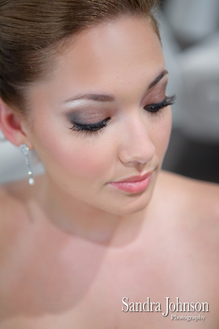 15 best m3 beauty - weddings & fashion images on pinterest | hair