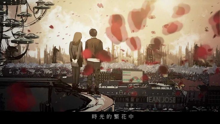 JJ JJ Lin - practicing love Practice Love (Warner official full version of High Definition HD Official MV)