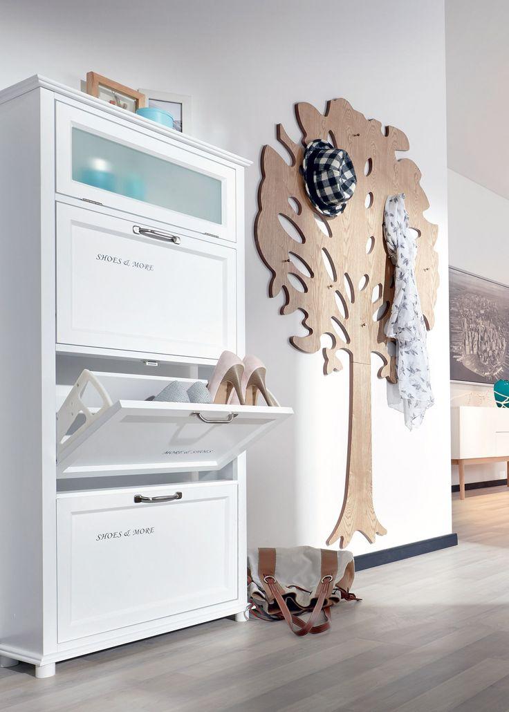 36 best küchenrückwand images on Pinterest Decorations, Dressers - küchenpaneele selber machen