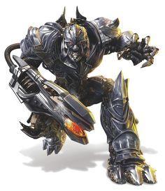 Transformers Noticias: transformadores de tensión: El último caballero técnica del envasado