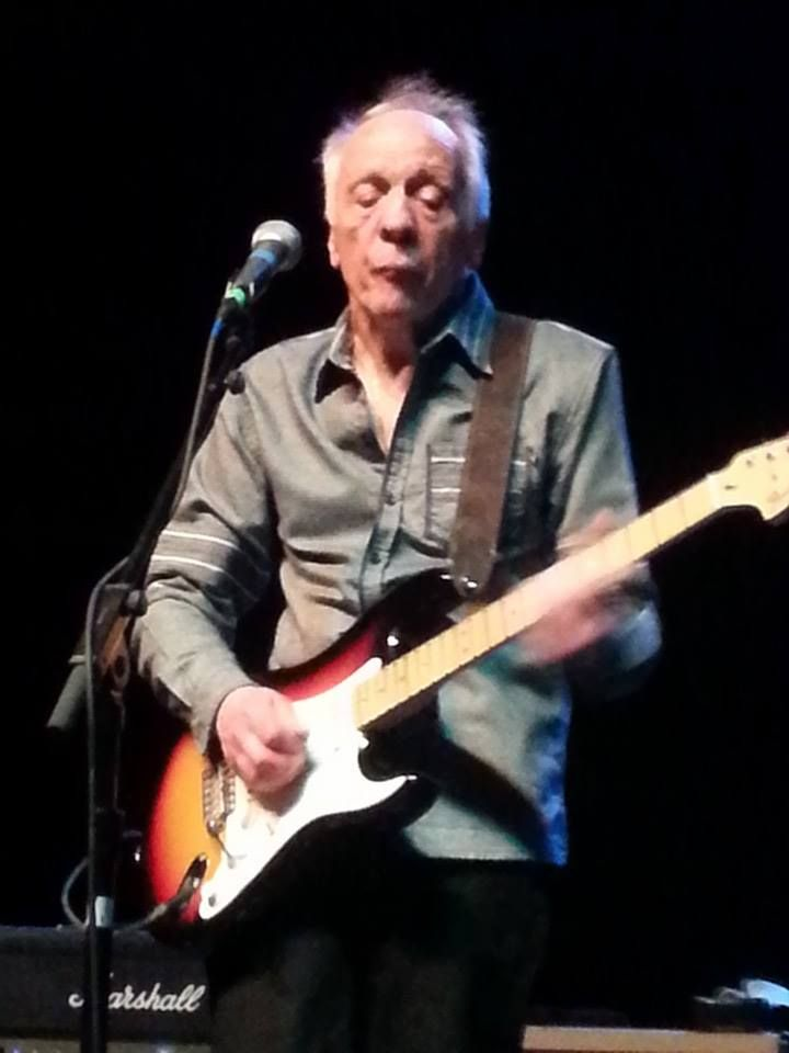 17 Best Images About Robin Trower On Pinterest Jack