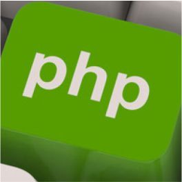 Php training in faisalabad  http://www.career.edu.pk/courses/14_php_web_development.html  PHP and MySQL are two of the most popular open source technologies to emerge during the past decade. PHP is a powerful language for writing server-side Web applications. MySQL is the world's most popular open source database. Together, these two technologies provide you with a powerful platform for building database-driven Web applications.