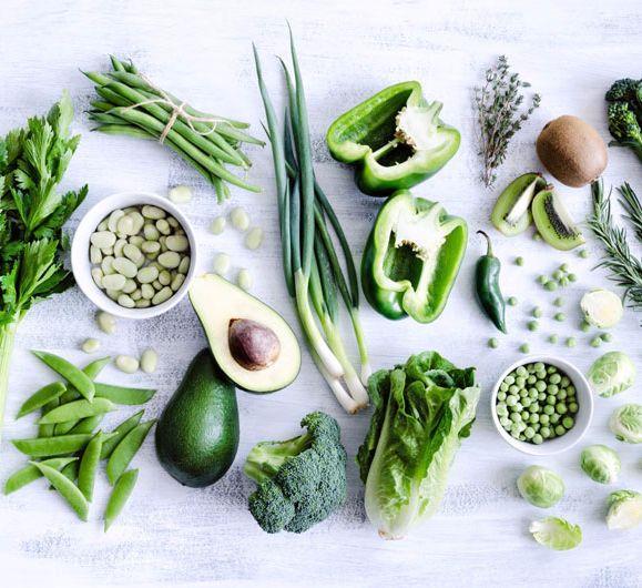Экология питания: Нарушение кислотно-щелочного баланса организма всё чаще привлекает внимание исследователей, а большинство врачей утверждают, что все болезни человека связаны именно с этим!
