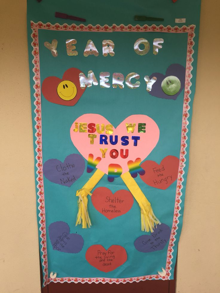catholic school themes for the year 1000 images about catholic schools week bulletin room 13158