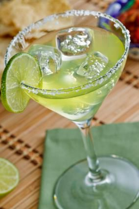 Low Carb Margaritas, Cosmopolitans, etc. with all the flavored Vodkas and Sugar Free Torani syrups the possibilities are endless. Cheers!!
