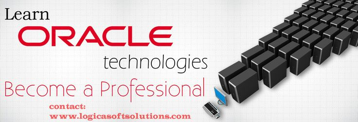 Oracle Apps Technical Online Training | Online Training Oracle Apps Technical in USA, UK, Canada, Malaysia, Australia, India, South Africa, Scotland and Singapore http://www.logicasoftsolutions.com/oracle-apps-technical-online-training/ Contact:   USA: 850-390-4966, India: 986-624-5061  Gmail: logicasoft.hrinfo@gmail.com