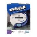 Catch Phrase Electronic Board Game