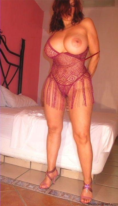 Huge tits slave shopping bondage sexy