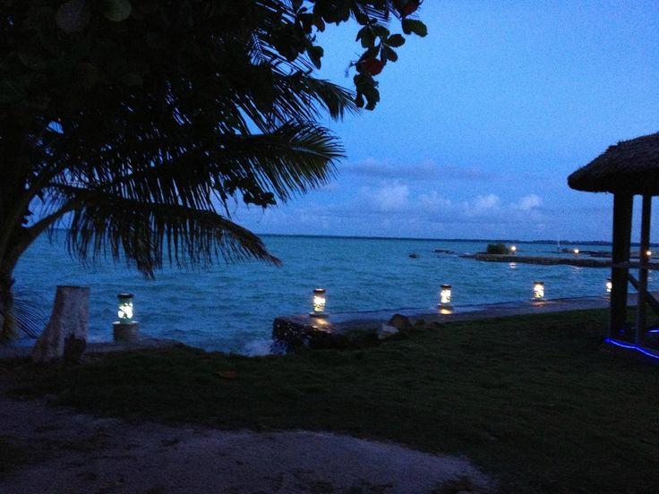 20 Best Corozal Town Restaurants - TripAdvisor