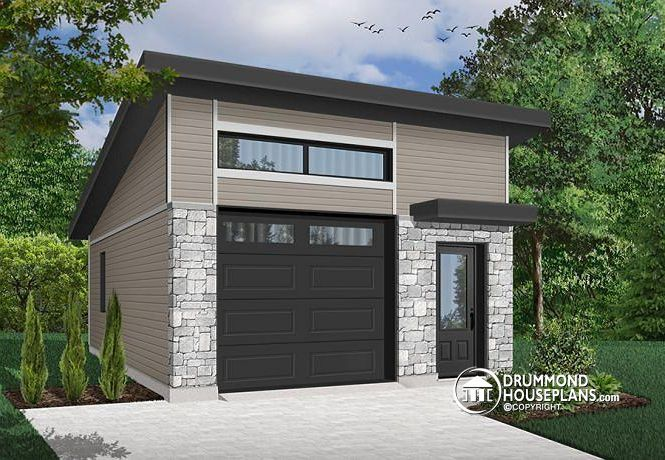 Full Technical Sheet And Illustration Of Our House Plan Garage Plan Shed Plan Or Playhouse Various Categories Prefabricated Sheds Building A Shed Shed Plans