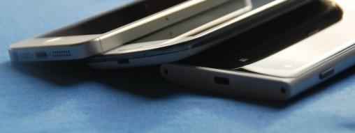 Zgodnie z przyjmowaną definicją, MTR (Mobile Termination Rate) to opłata wnoszona przez operatora A za każdorazowe zakończenie (stąd słowo termination) połączenia telefonicznego w ruchomej sieci telefonicznej (czyli komórkowej) operatora B... http://www.spidersweb.pl/2013/04/o-co-chodzi-z-tymi-stawkami-mtr.html