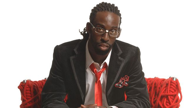 Tye Tribbett: Net Worth, Songs, YouTube, Worship Medley (Information)