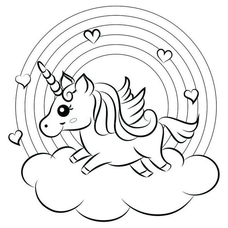 12/12/2020· desenhos de unicórnio para colorir. Desenho de arco-iris para colorir. Imprimir gratuitamente