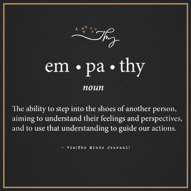 EM.PA.THY - http://themindsjournal.com/em-pa-thy/