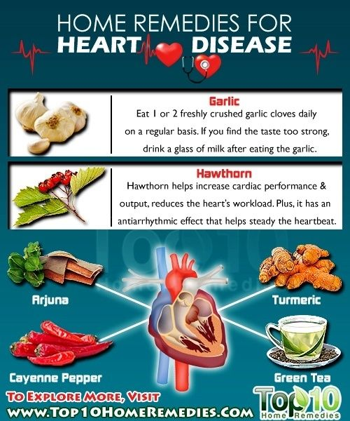 Heart disease refers to numerous problems that affect the structure and functions of the heart. It is most often related to atherosclerosis, or plaque buildup in arterial walls, that causes narrowing of the arteries, thereby inhibiting blood flow and increasing the risk for a heart attack or stroke. Heart disease can include issues like coronary …