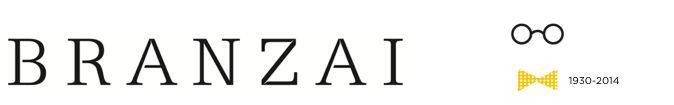 Branzai   Branding y Marcas http://www.branzai.com/2013/03/el-valor-de-los-valores-de-marca-como.html