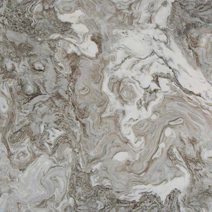 Mejores 75 imágenes de Marble en Pinterest | Encimeras de mármol ...