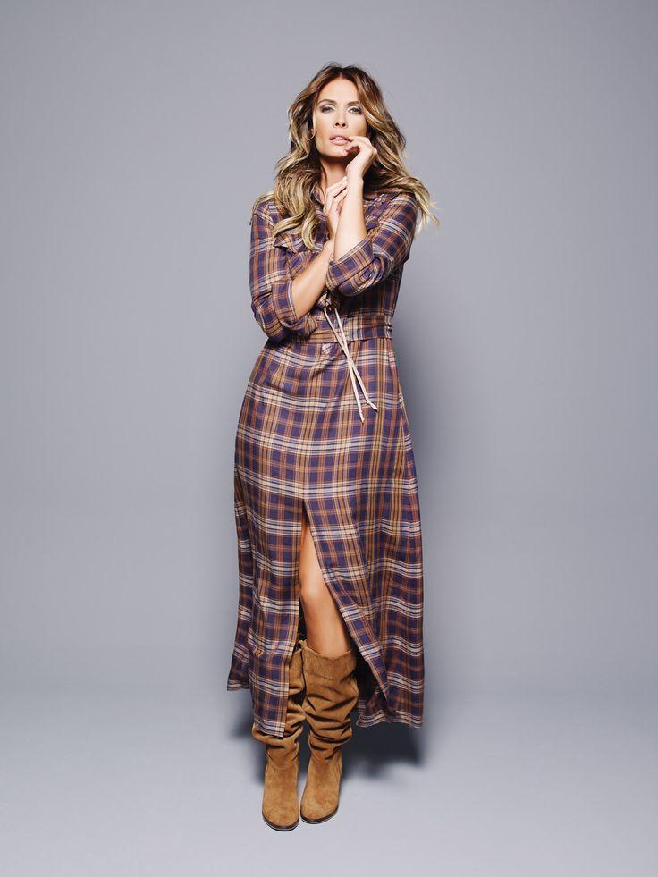 Modaya farklı bir bakış açısıyla yeni bir soluk getirmek üzere bir araya gelen, moda dünyasının güçlü giyim markası Love My Body ve oyuncu sunucu Gül Gölge, yepyeni bir kapsül koleksiyon ile modaseverlerle buluştu...