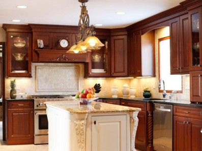 Columbus Ohiou0027s Luxury Design And Build Kitchen Remodeling Company. Receive  A Complimentary In Home Kitchen Remodel Consultation.