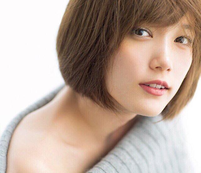 あぁ、カワイイ すんごい透明感。 clubばっさー 毎回 神がかってます nonnoさんありがとうございます #本田翼#ばっさー#nonno #model#actress#actor#fashionmodel#fashion#makeup#sweet#sweetface#beautifulface#beauty#beautiful#cool#cute#kawaii#Fashionable#모델#여배우#일본#女演员#l4l#hairstyle#kiss#cutegirl#HondaTsubasa#sexy #hair#lip
