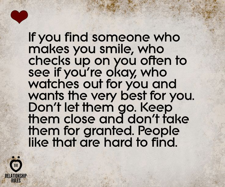Exactly, they are very hard to find! I have searched my whole life for someone like him!! #besthubbyever #spoiled