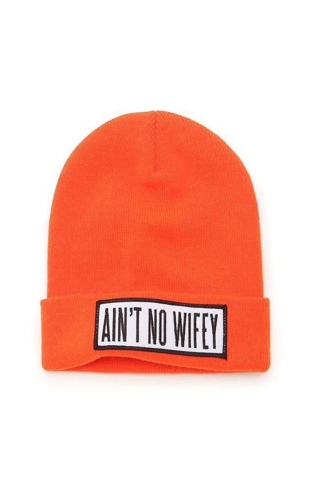 Womens Dimepiece Hat