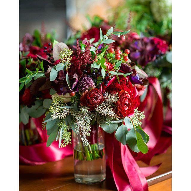#SherwoodInnMuskoka @seasonsinthecountrymuskoka #VisualRoots #Floral #Muskoka