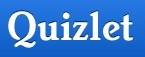 Quizlet is an online flashcard tool. Students can make their own flashcards or follow a class set. They can view the front and back of cards, have the cards read to them, take a spelling quiz, play a matching game, or test themselves by producing the appropriate word in different activities. Also available as an app for mobile reviewing!