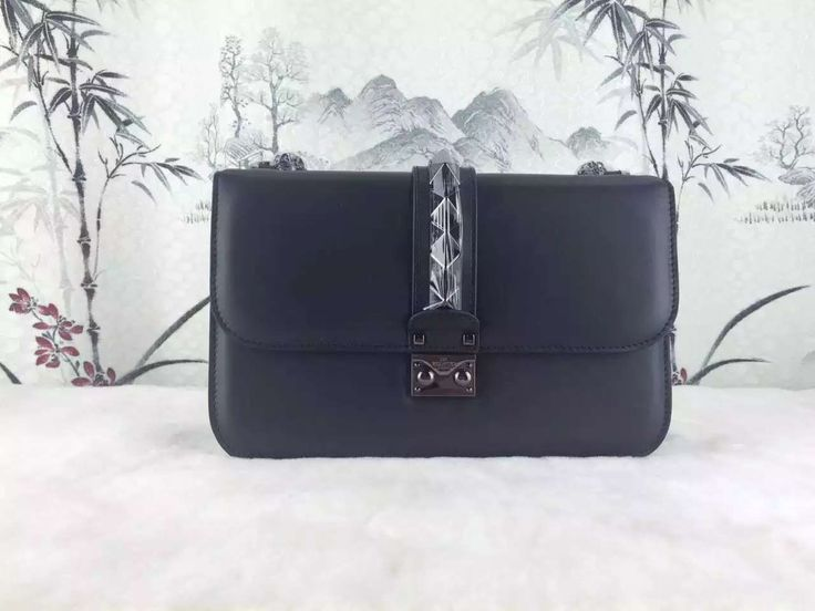 valentino Bag, ID : 46199(FORSALE:a@yybags.com), valentino rolling backpacks for women, valention shoes, valentino cute handbags, valentino best wallet, valentino rockstud price, valentino mens leather briefcase bag, valentino 1, valentino leather hobo, red valentino tote, valentino bags and totes, valentino ladies bags #valentinoBag #valentino #valentino #online