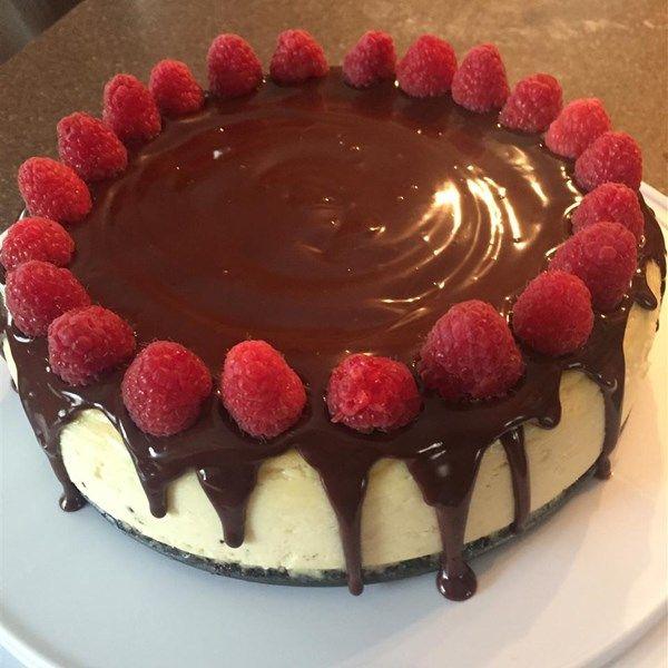 Quick Recipe For Decorative Cake Icing