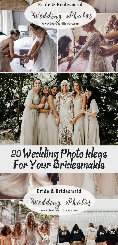 Bridesmaids wedding photo ideas -fall bridesmaid dresses and colors #weddings #bridesmaid #weddingphotos #weddingideas #dresses photos by @xandraphotography #GrayBridesmaidDresses #NeutralBridesmaidDresses #BridesmaidDressesWithSleeves #BridesmaidDressesShort #FloralBridesmaidDresses