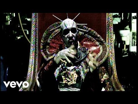 Disturbed - Stupify (Video) - YouTube