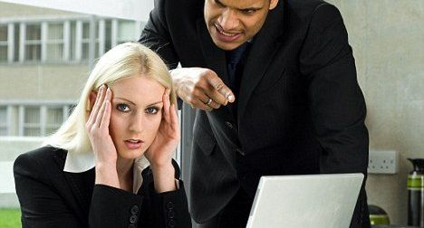 Monthly Installment Loans- Get Long Term Loans Help For Quick Needs Without Any Financial Trouble