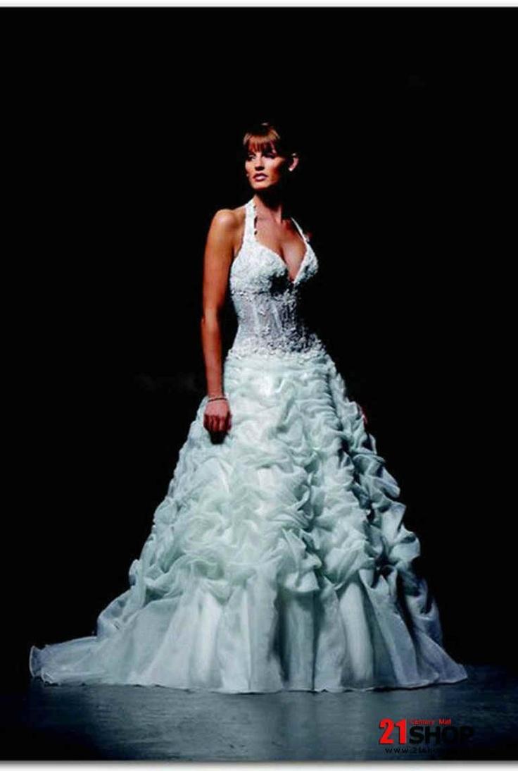 17 best Convertible Wedding Dresses images on Pinterest | Short ...