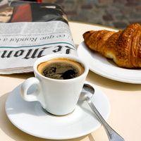La vuelta al mundo del desayuno