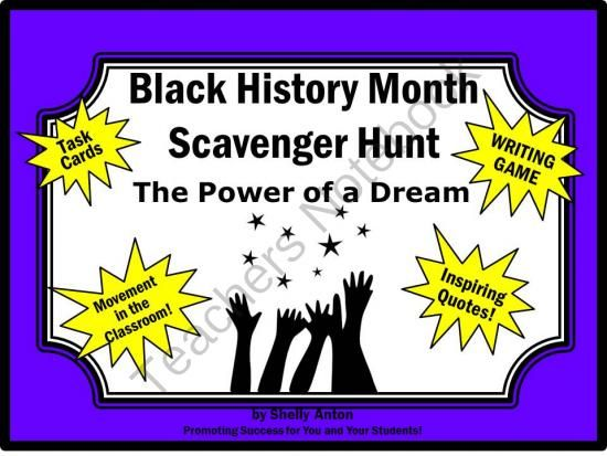black history month important essay Black history month is not only important because it honors all the important pioneers in black history, but it also gives us a chance to mourn over our lost ones we can show our grief for all the blacks born before us, who endured the hardships of slavery.